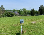 Lot 359 Gavin Ct Unit 359, Louisville image