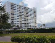 31 Island Way Unit 404, Clearwater Beach image