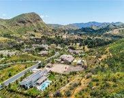 2036 Shadow Creek Drive, Agoura Hills image