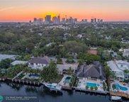 206 N Gordon Rd, Fort Lauderdale image