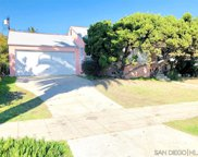 1852-1856 Grand Ave, Pacific Beach/Mission Beach image