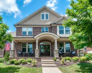 218 Watson View Dr, Franklin image