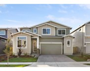 7722 SW Cornutt  ST Unit #Lot30, Tigard image