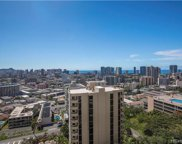 999 Wilder Avenue Unit 1004, Oahu image