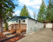 12626 NE 189th St, Bothell image