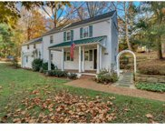 106 Manchester Avenue, Wallingford image