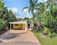 1737 Ne 16th St, Fort Lauderdale image