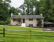 11925 WAPLES MILL ROAD, Oakton image