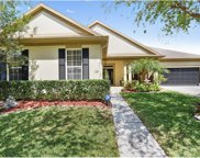 14339 Southern Red Maple Drive, Orlando image