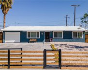 2908 Avalon Avenue, Las Vegas image
