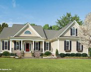 7710 Bacon Meadow Dr, Georgetown image