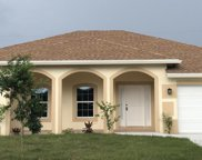 147 NW Friar Street, Port Saint Lucie image