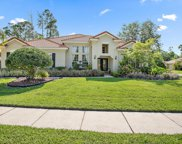 1210 Palm Breeze Court, Lake Mary image