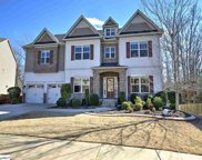 142 Creek Shoals Drive, Simpsonville image
