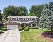 12412 South Cheyenne Drive, Palos Heights image