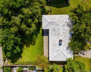 157 Nw 103rd St, Miami Shores image