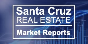 Santa Cruz Short Sales