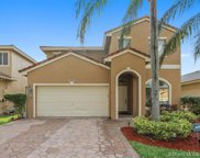 5013 Pebblebrook Way, Coconut Creek image