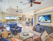14631 Bellino Ter Unit 202, Bonita Springs image