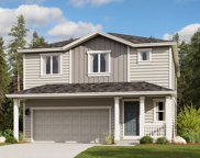 3818 85th Ave NE Unit 8, Marysville image