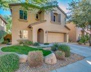2035 W Monte Cristo Avenue, Phoenix image