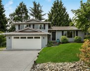 410 169th St SE, Bothell image