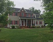 206 Clements Court, Colonial Heights image