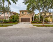 451 Conservation Dr, Weston image