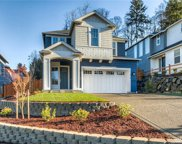 31318 43rd Place SW Unit 4, Federal Way image