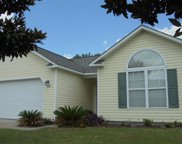 498 W Perry Road, Myrtle Beach image