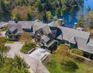 144 Springfield Point Road, Wolfeboro image