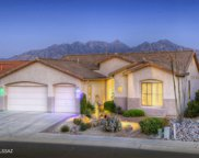 5141 S Paseo Gemelos, Green Valley image