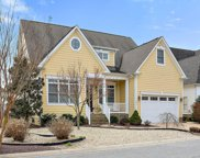 307 N Heron Gull Ct, Ocean City image
