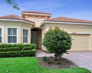 9544 SW Nuova Way, Saint Lucie West image