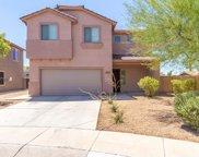 5010 S 6th Street, Phoenix image
