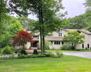 50 Cavalier DR, East Greenwich image