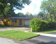 5305 SW 93rd Ave, Cooper City image