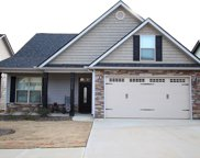 714 Grays Harbor Court, Boiling Springs image