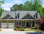 417 Sunset Grove Drive, Holly Springs image