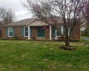8302 Old Boundary Rd, Louisville image
