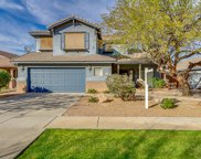 744 W La Pryor Lane, Gilbert image