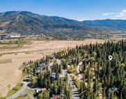 36879 Tree Haus Drive, Steamboat Springs image