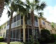 5630 Chelsey LN Unit 201, Fort Myers image