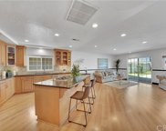 17782     Winterberry Street, Fountain Valley image