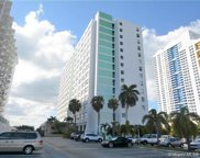 1250 West Ave Unit #8J, Miami Beach image