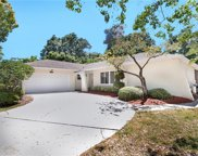 12904 Mia Circle, Largo image