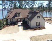 1104 Peninsula Drive, Scottsboro image