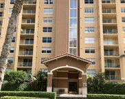 3606 S Ocean Boulevard Unit #602, Highland Beach image