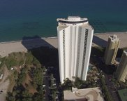 3000 North Ocean Drive Unit #24-H, Singer Island image