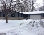 22275 County Road 117, Corcoran image